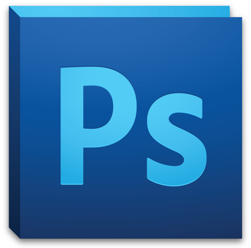 Description adobe photoshop cs5 icon