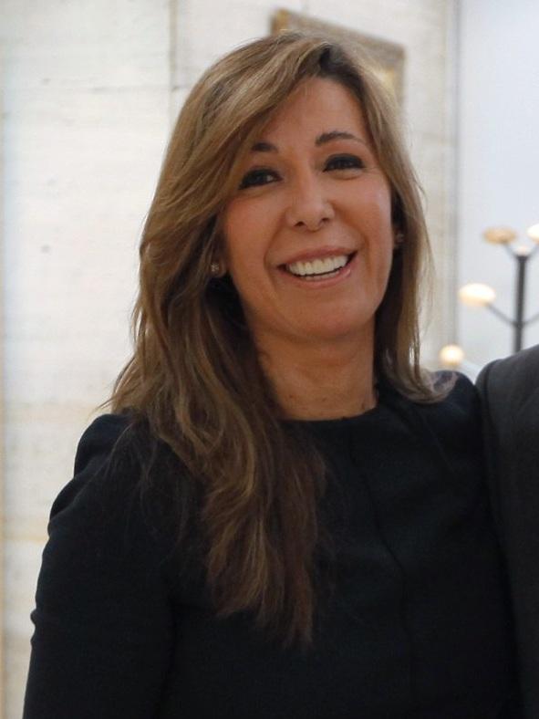Alicia Sánchez-Camacho.jpg