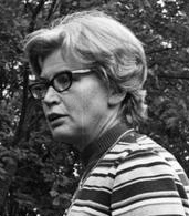 Alli Lahtinen Finnish politician (1926–1976)