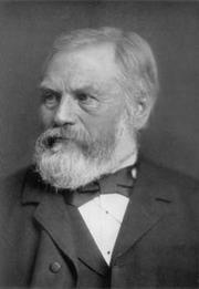 Alois von Brinz (1820-1887).jpg