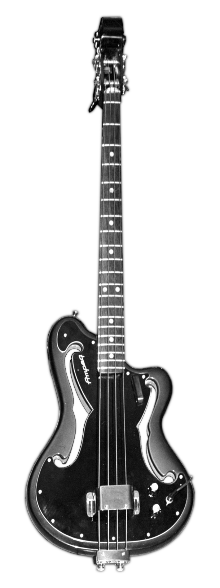 Ampeg AEB-1 Horizontal Bass.jpg