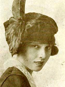 File:Anita Loos - Feb 1919 MPW.jpg