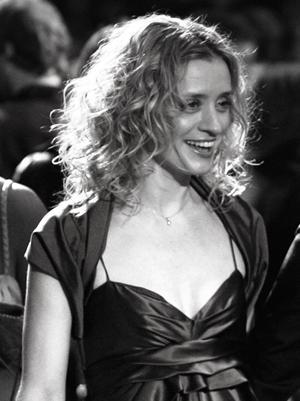 Schauspieler Anne-Marie Duff