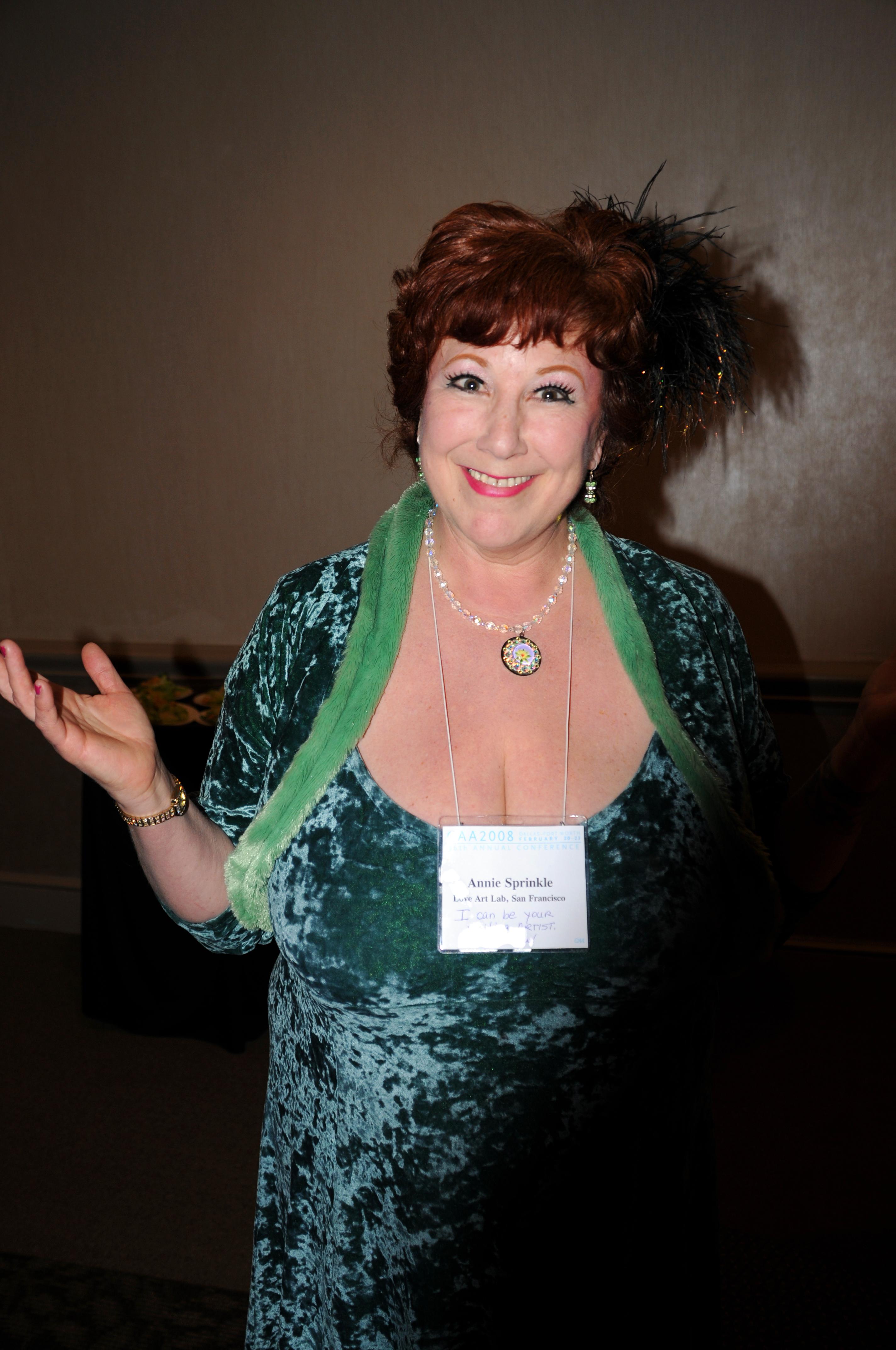 Denise Miller advise