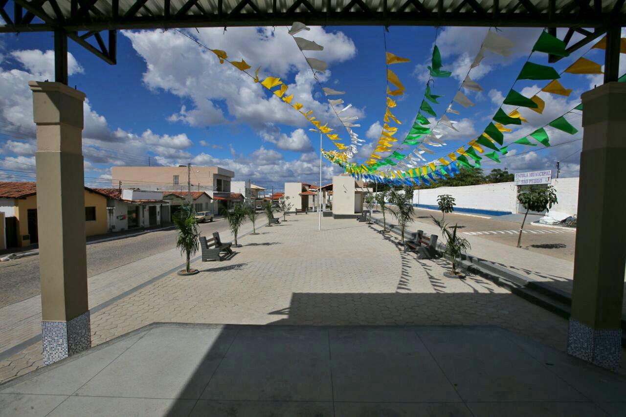 Aracatu Bahia fonte: upload.wikimedia.org
