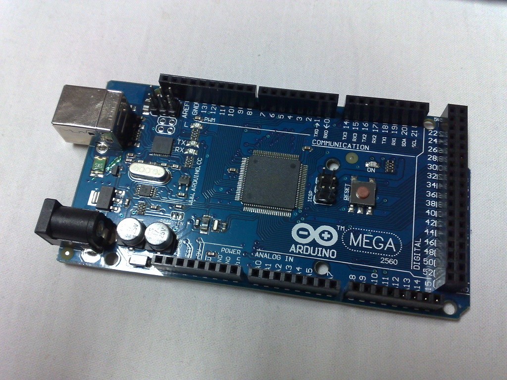 File arduino mega r front side g wikipedia
