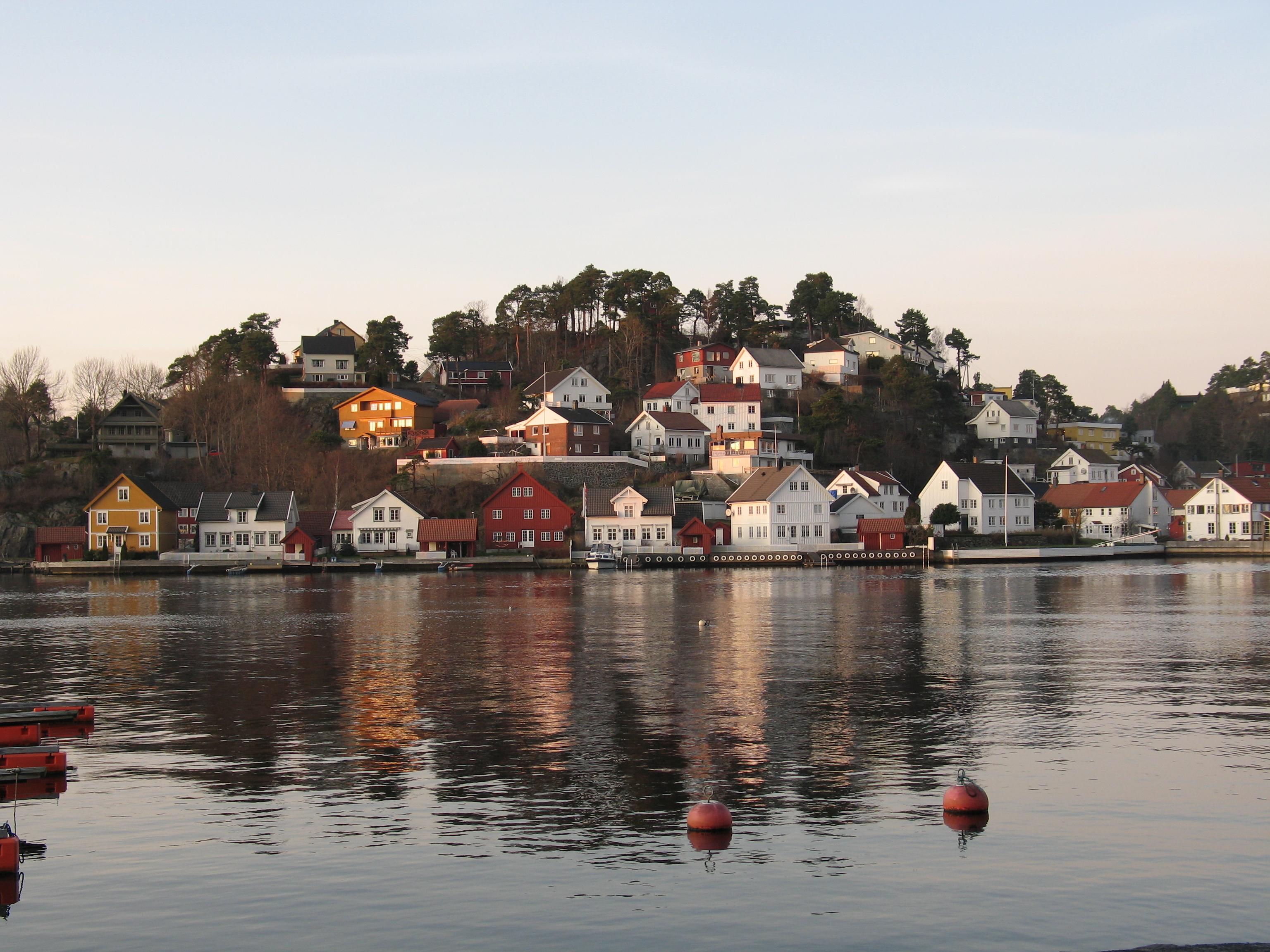 File:Arendal Hansnes.JPG - Wikimedia Commons