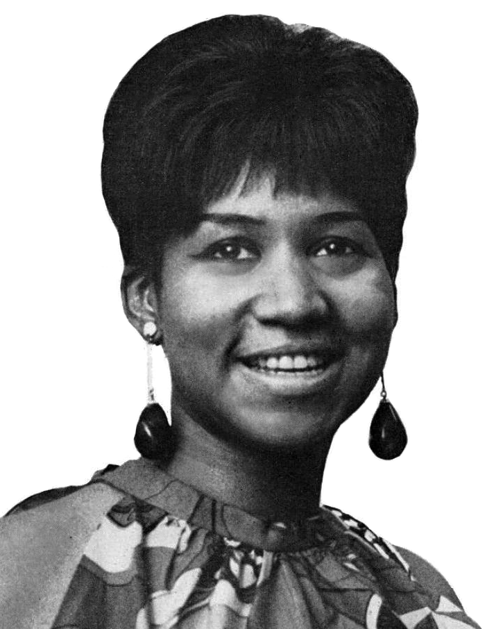 Aretha Franklin (cropped).png