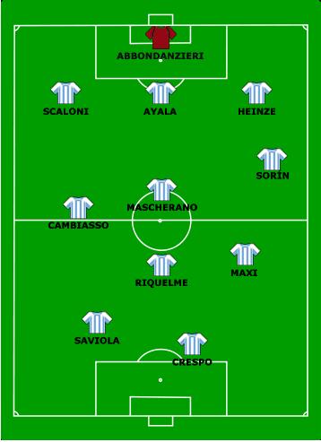 Argentina_vs_Mexico.png