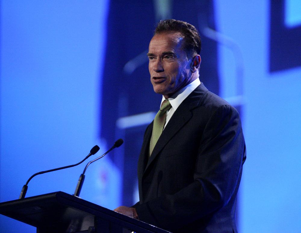 File Arnold Schwarzenegger 9031269651 Jpg Wikimedia Commons