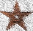 ArtStar.PNG