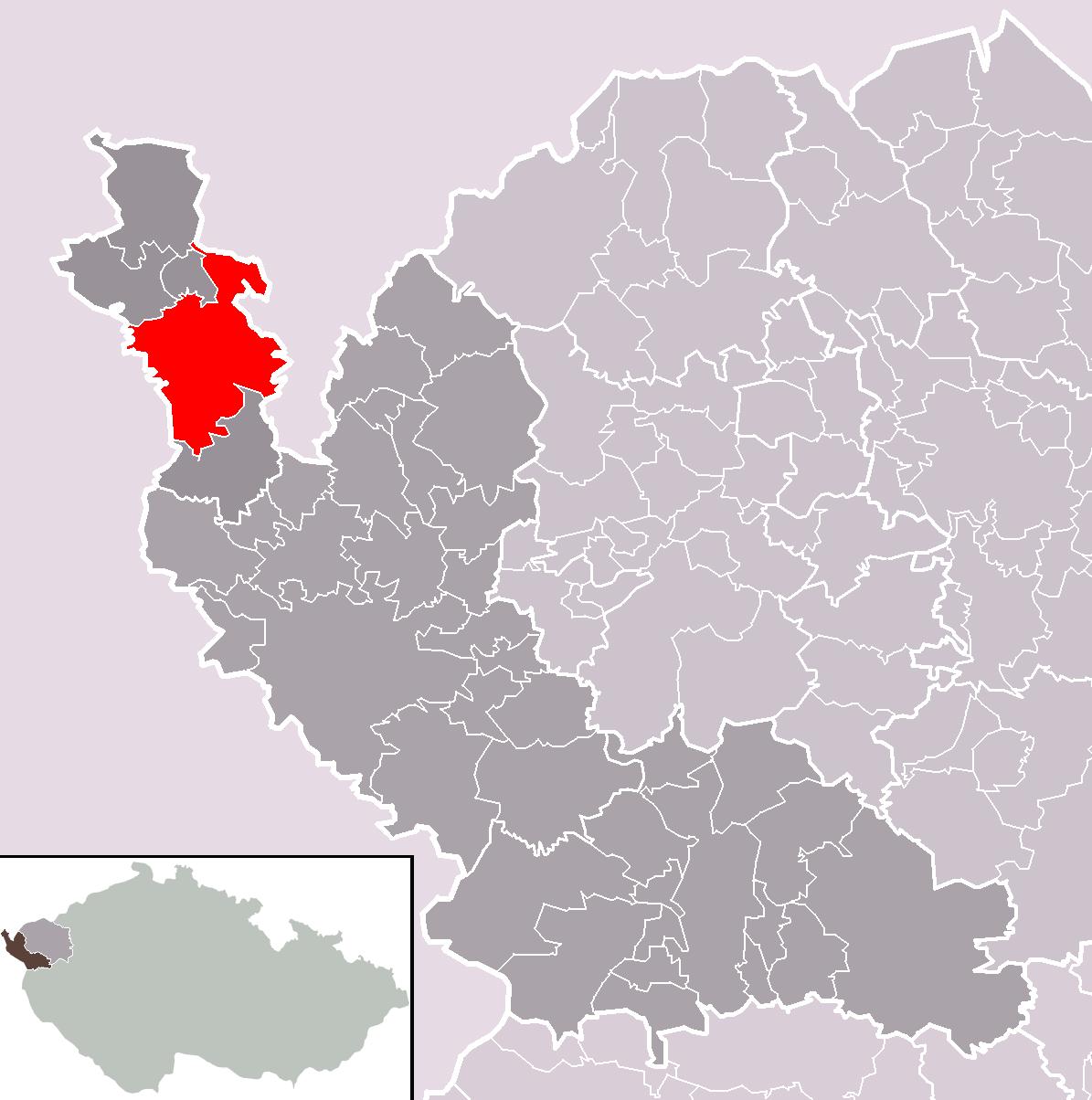Dirne Oberwiesenthal