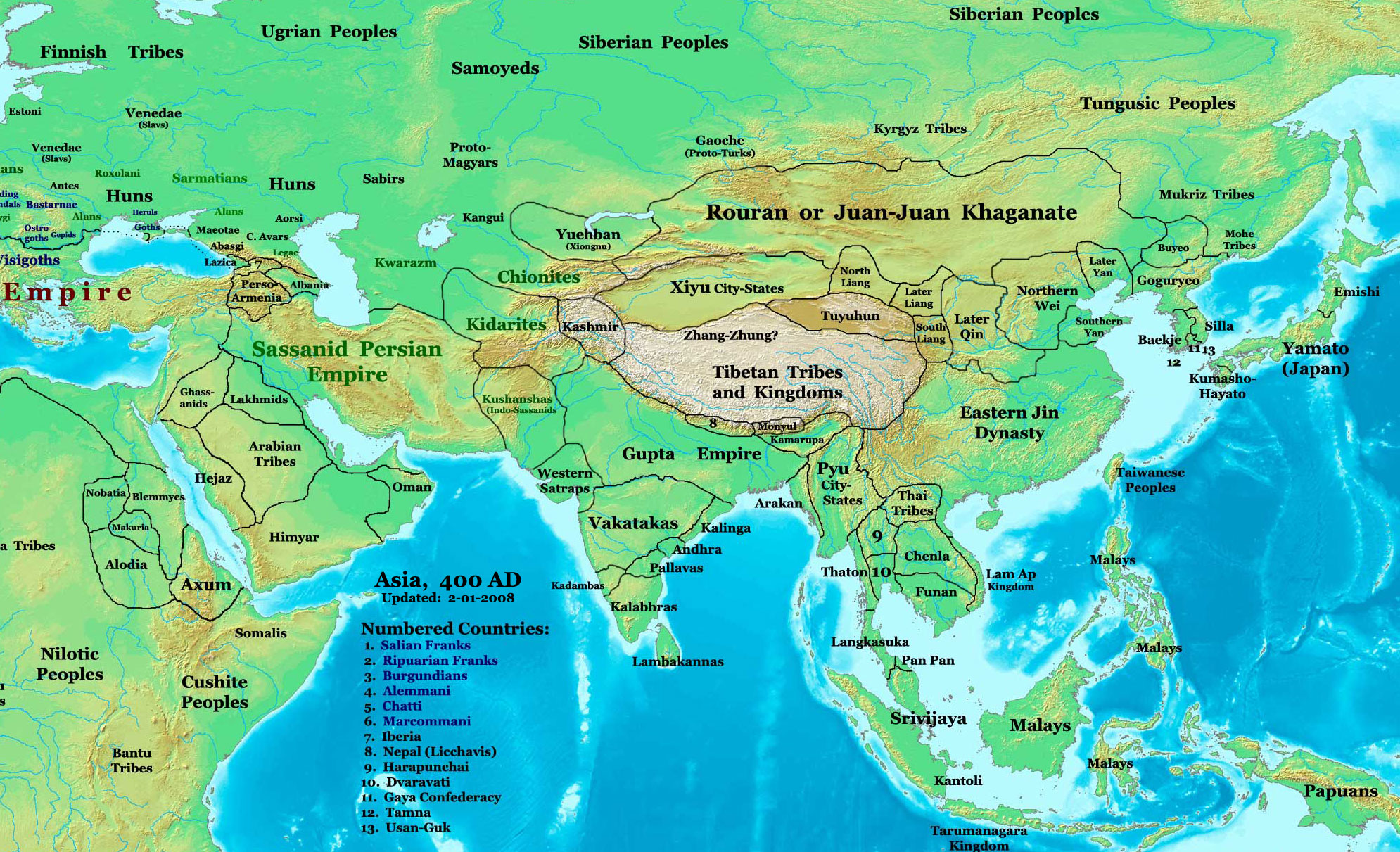 http://upload.wikimedia.org/wikipedia/commons/8/80/Asia_400ad.jpg