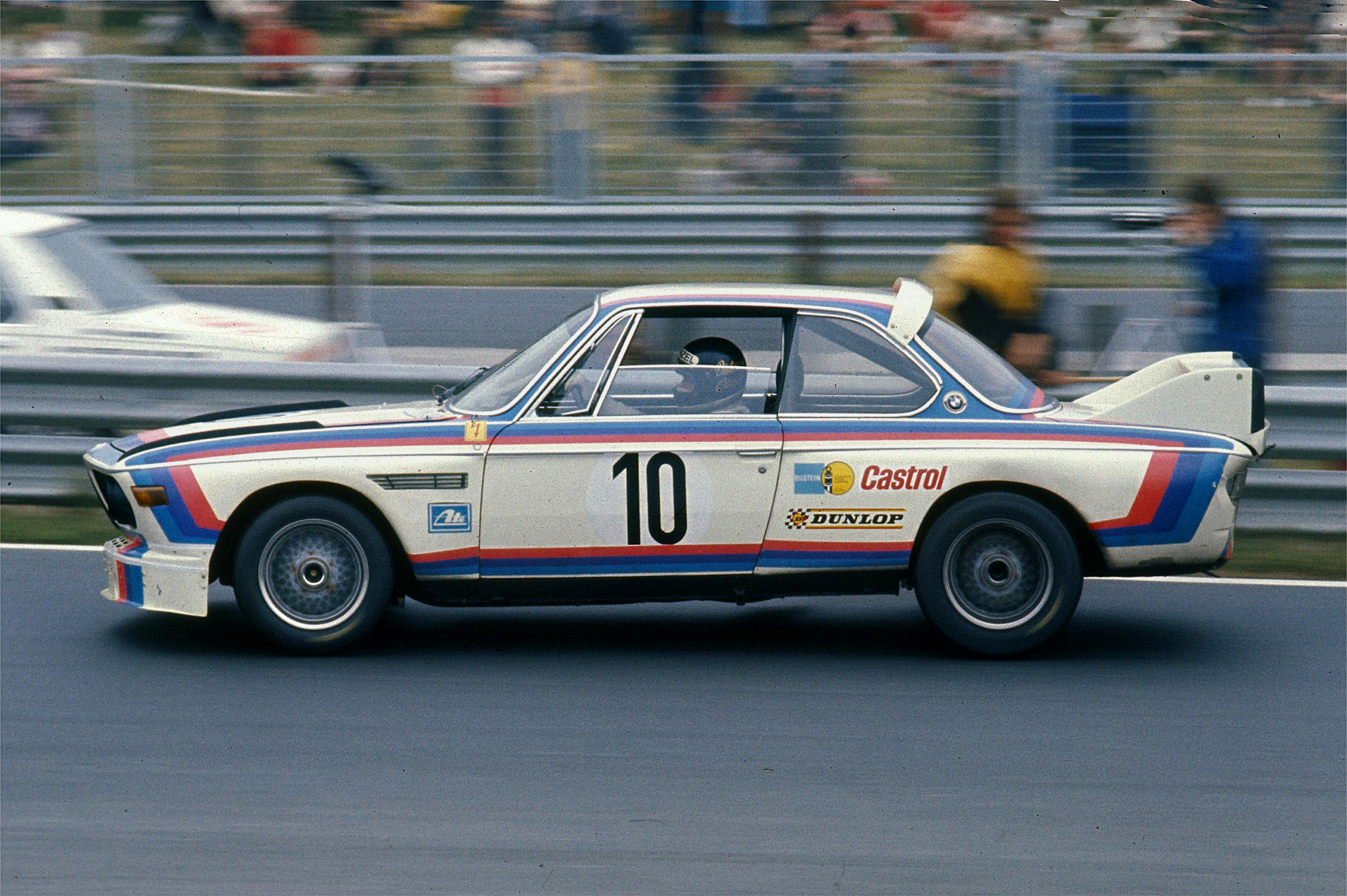 file bmw 3 0 csl dieter quester foto spu wikimedia commons. Black Bedroom Furniture Sets. Home Design Ideas