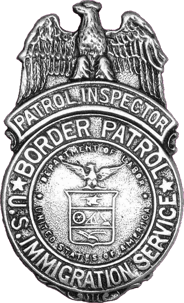 Pros and Cons of Being a Border Patrol Agent
