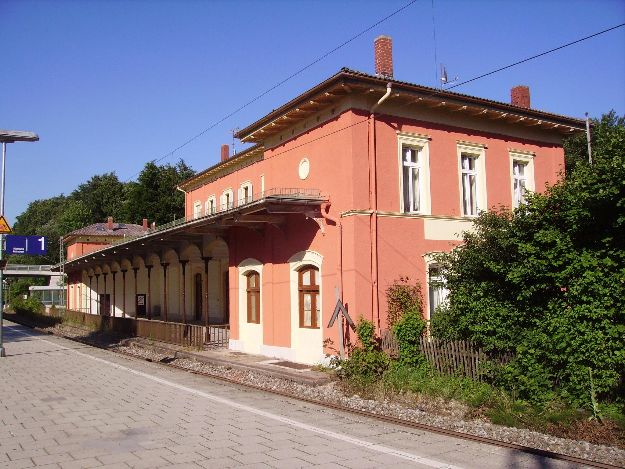 Kaiserin Elisabeth Museum Wikipedia