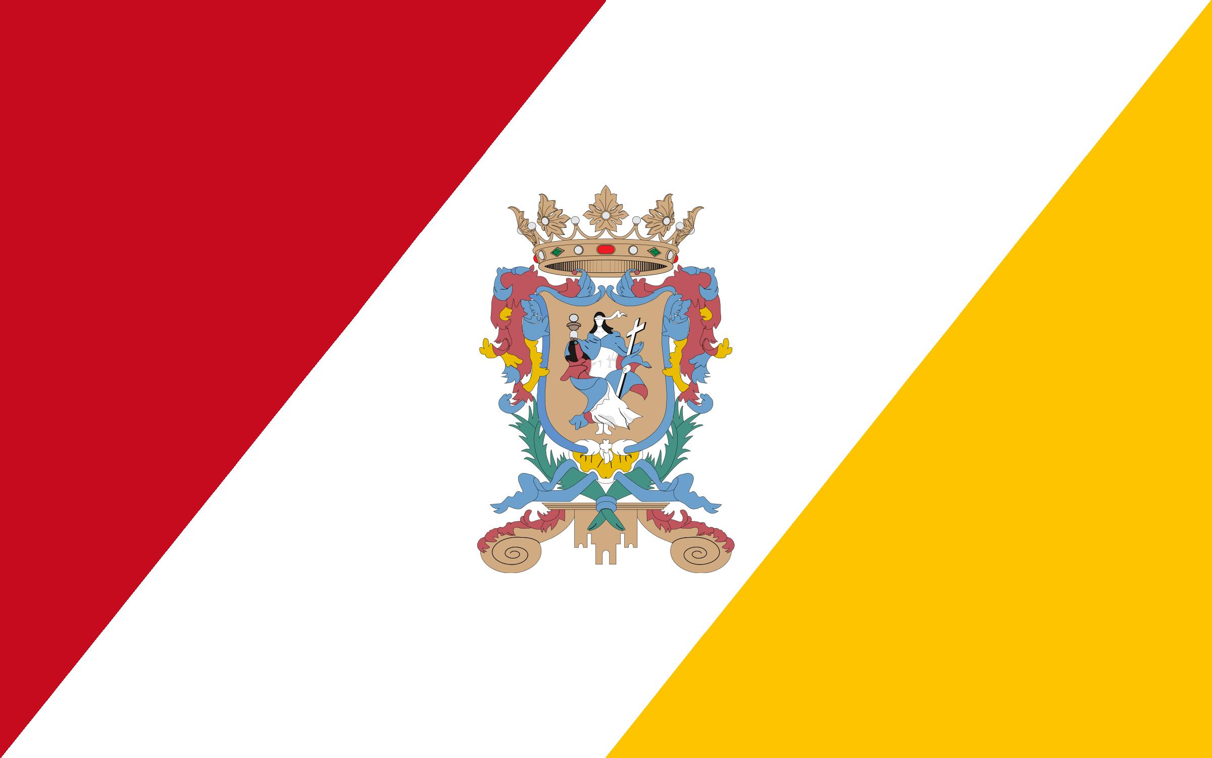 Httpsghiroph Comescudo De Bolivia: Escudo Del Estado Falcon