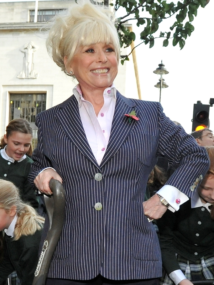 barbara-windsor-barbara-windsor-maryebone-tree