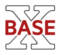 BaseX-logo-small-transparent.png