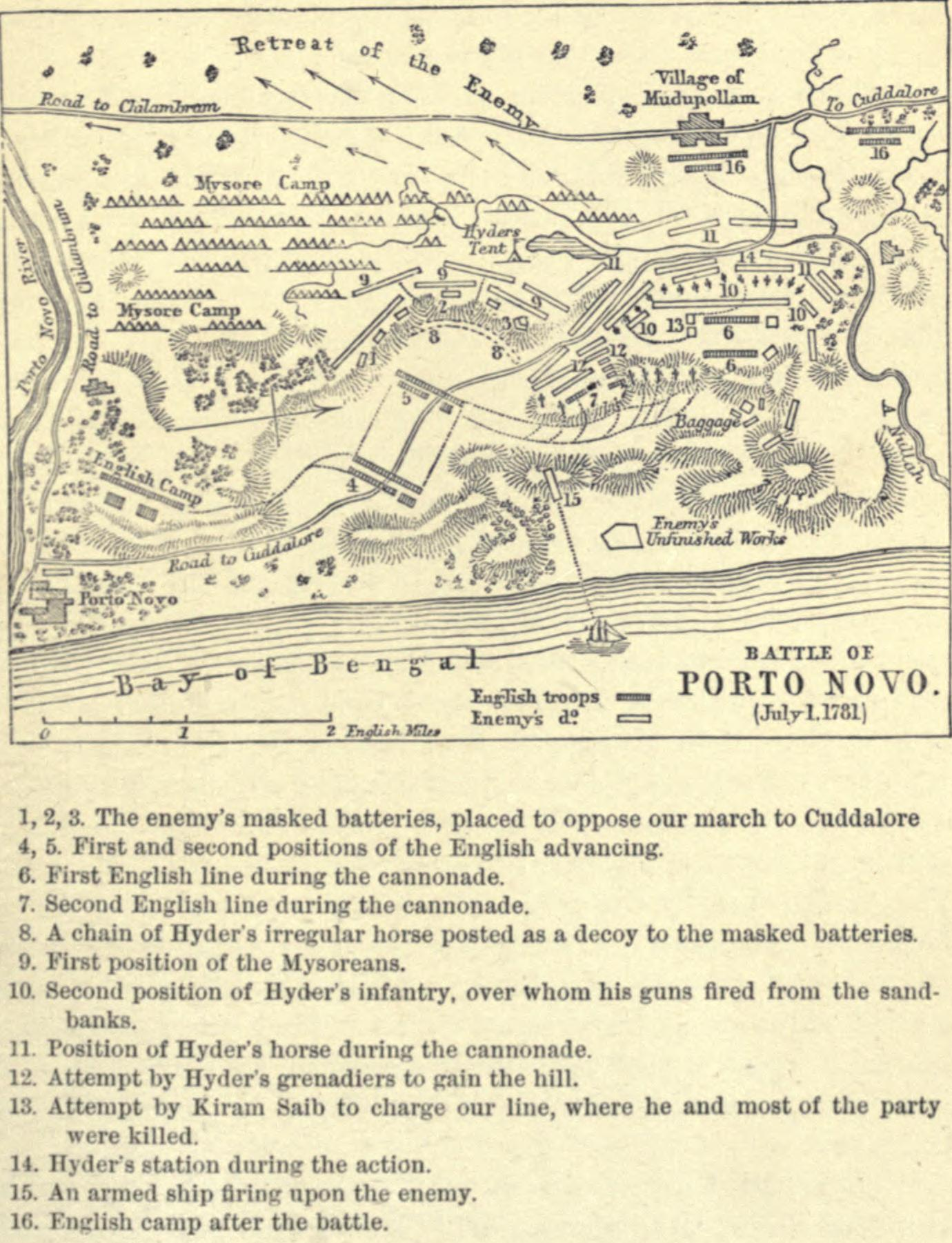 Battle of Porto Novo.jpg