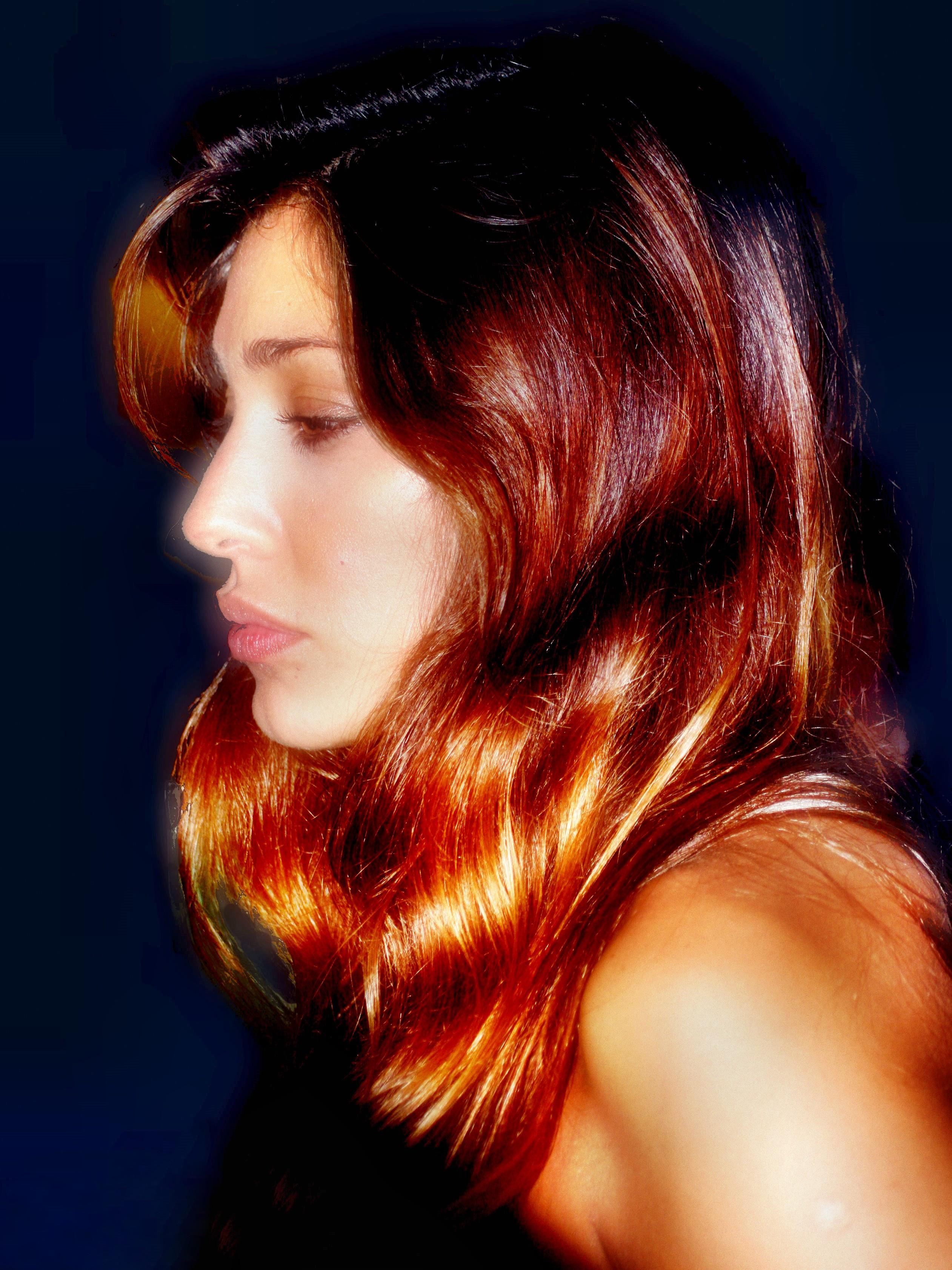 Descrizione Belen Rodriguez 1.jpg