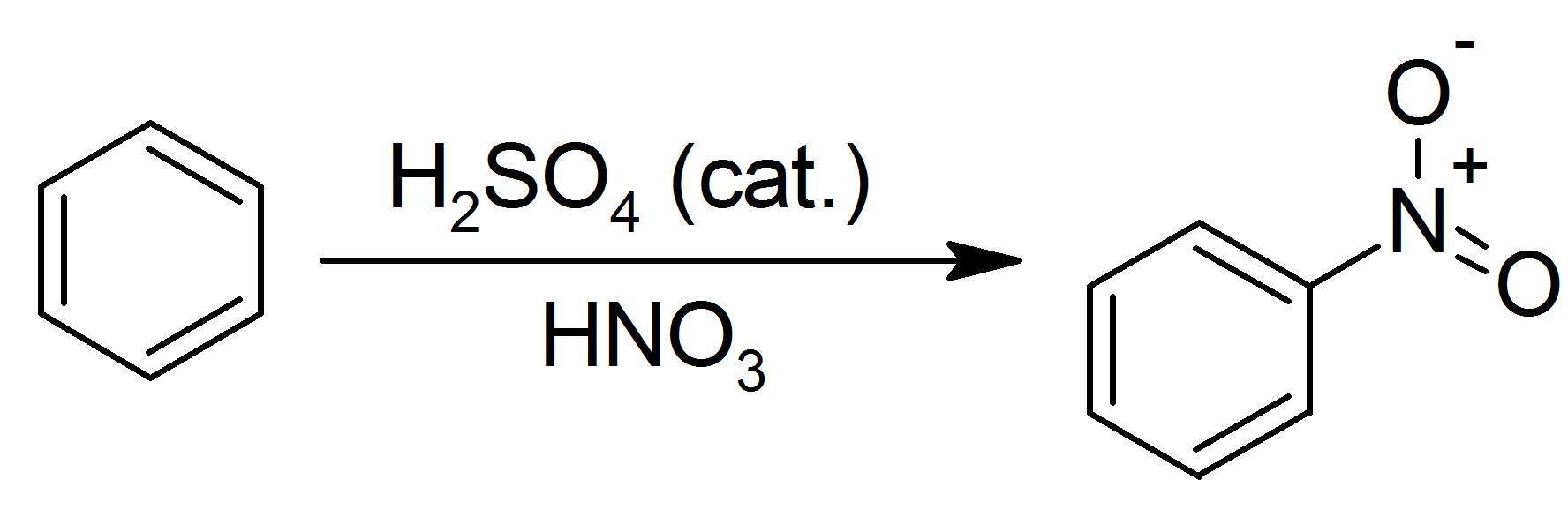 BenzeneNitration.png