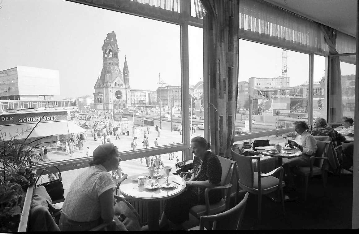 dating caf Würzburg