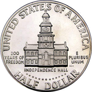 Bicentennial_50c.png