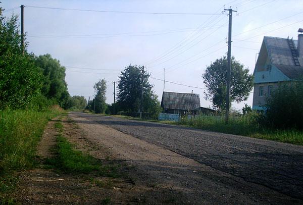 File:Bierašova street - panoramio.jpg