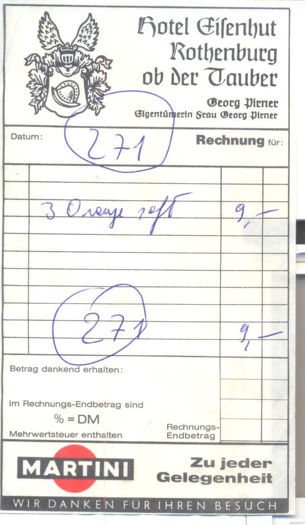 File:Bill hotel rothenburg tauber 01 martini.jpg ...