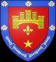 Blason fam fr Bourgues2.png