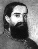 Bohuslav Nosak.jpg