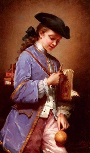 Bole_Jeanne_L_Enfant_Au_Bilboquet.jpg (300×509)