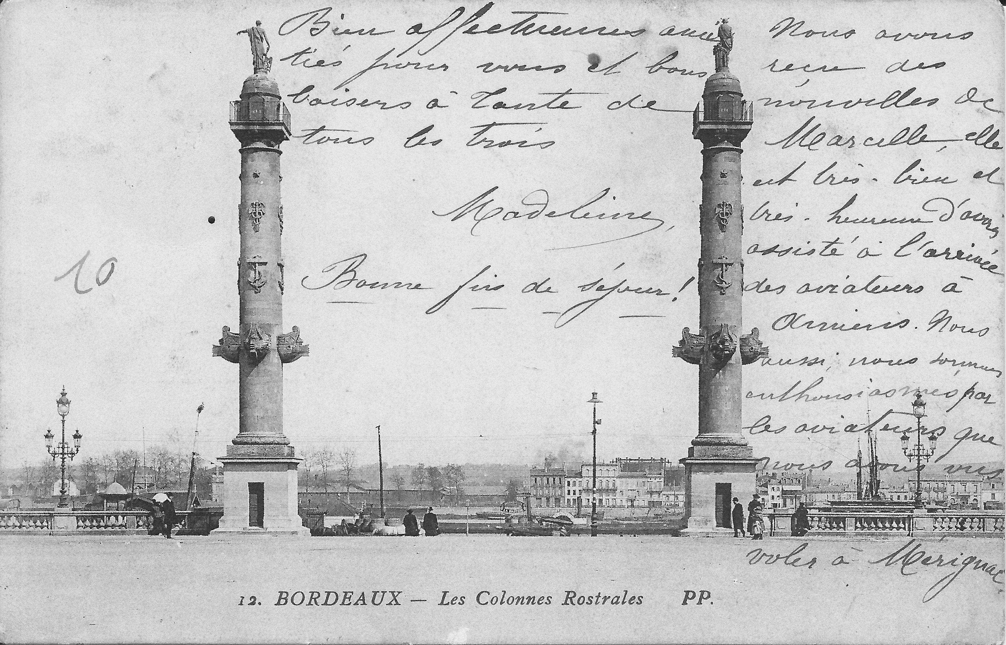 Bordeaux-Les_Colonnes_Rostrales-PP_12.jpg