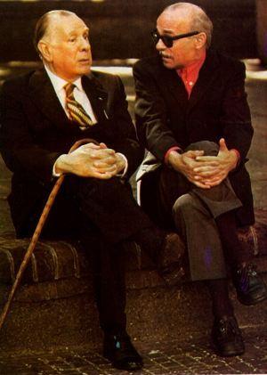 File:Borges y Sabato - 1.jpg