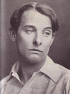 Альфред Дуглас, 1903