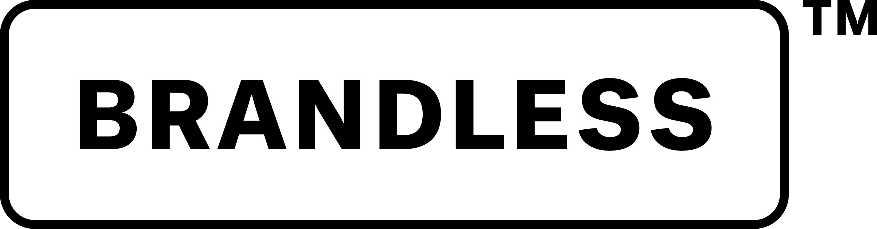 Image result for brandless logo