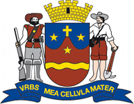 Official seal of Mariana