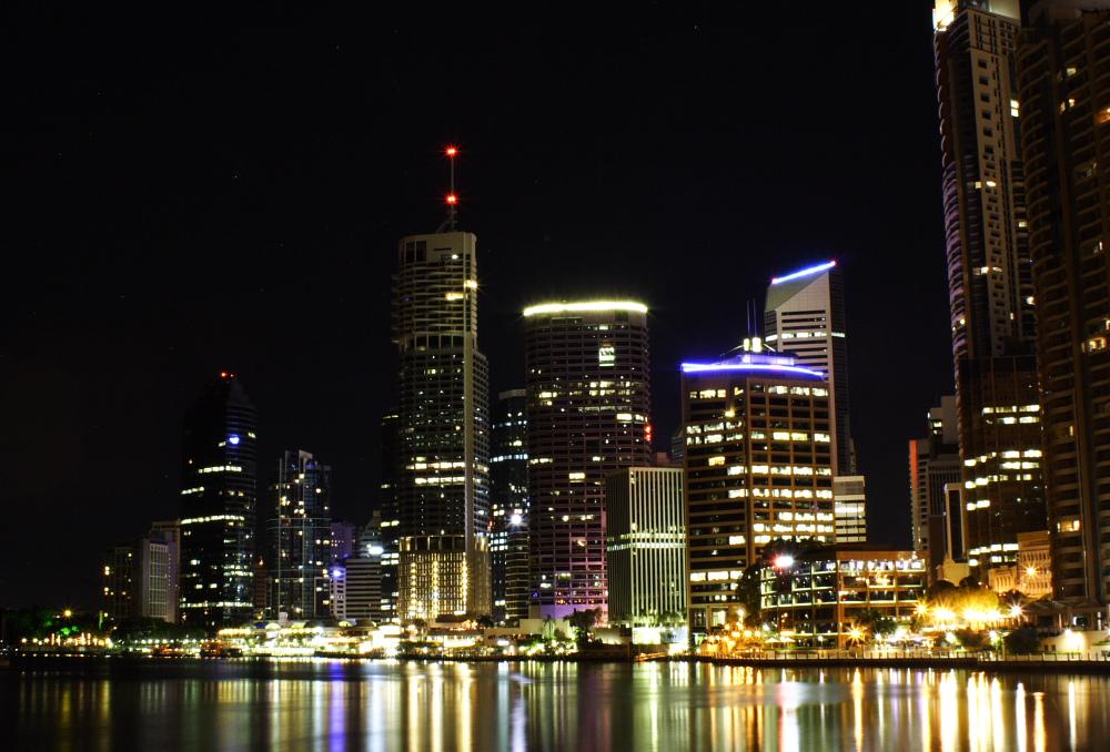 Dates images in Brisbane