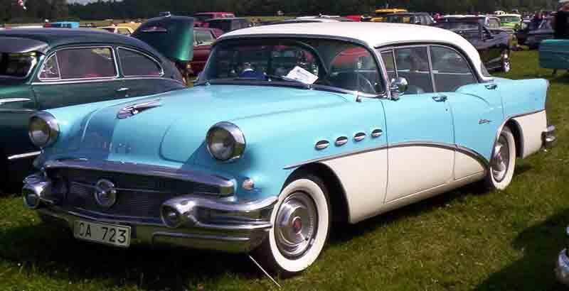 File Buick Century 4 Dorrars Sedan 1956 Jpg Wikimedia