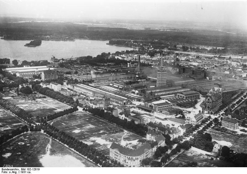 File:Bundesarchiv Bild 102-12819, Berlin, Borsigwerke.jpg