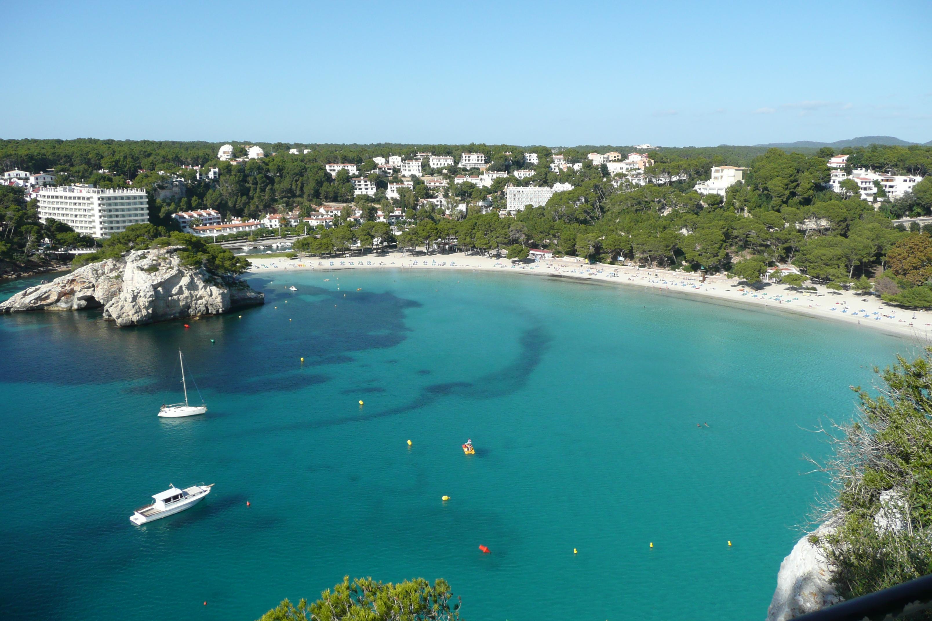 Es Trenc Hotel Mallorca