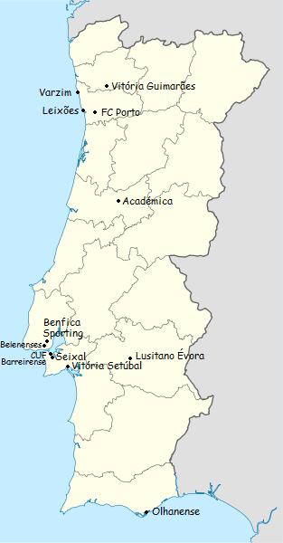 File:Campeonato de Portugal de primeira divisao 1963-64.png