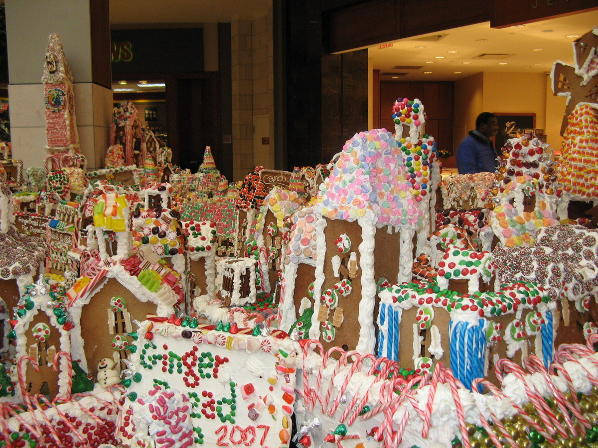 Image Result For Christmas Gingerbread Coloring