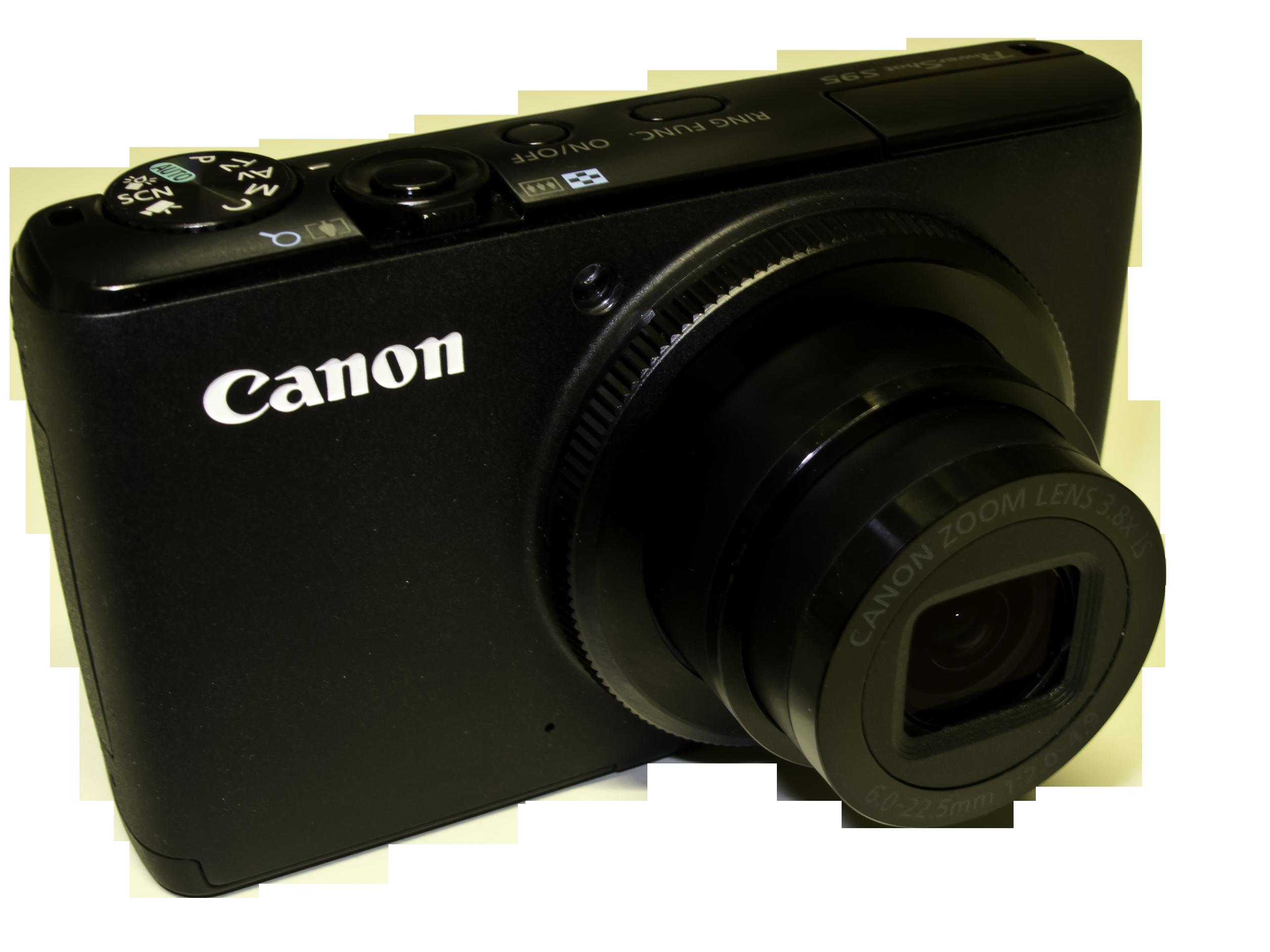 File:Canon Powershow S...