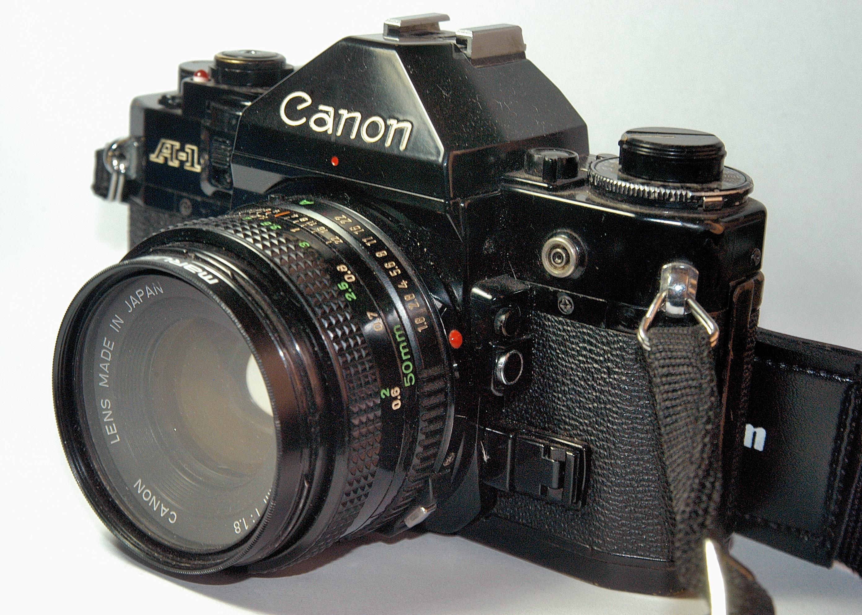 canon a 1 wikiwand rh wikiwand com Canon XH-A1 Footage Canon XH A1 HDV