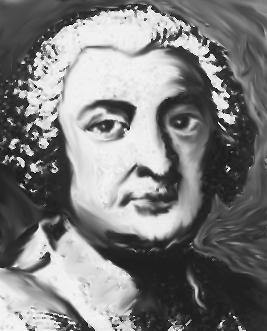 Seixas, Carlos de (1704-1742)