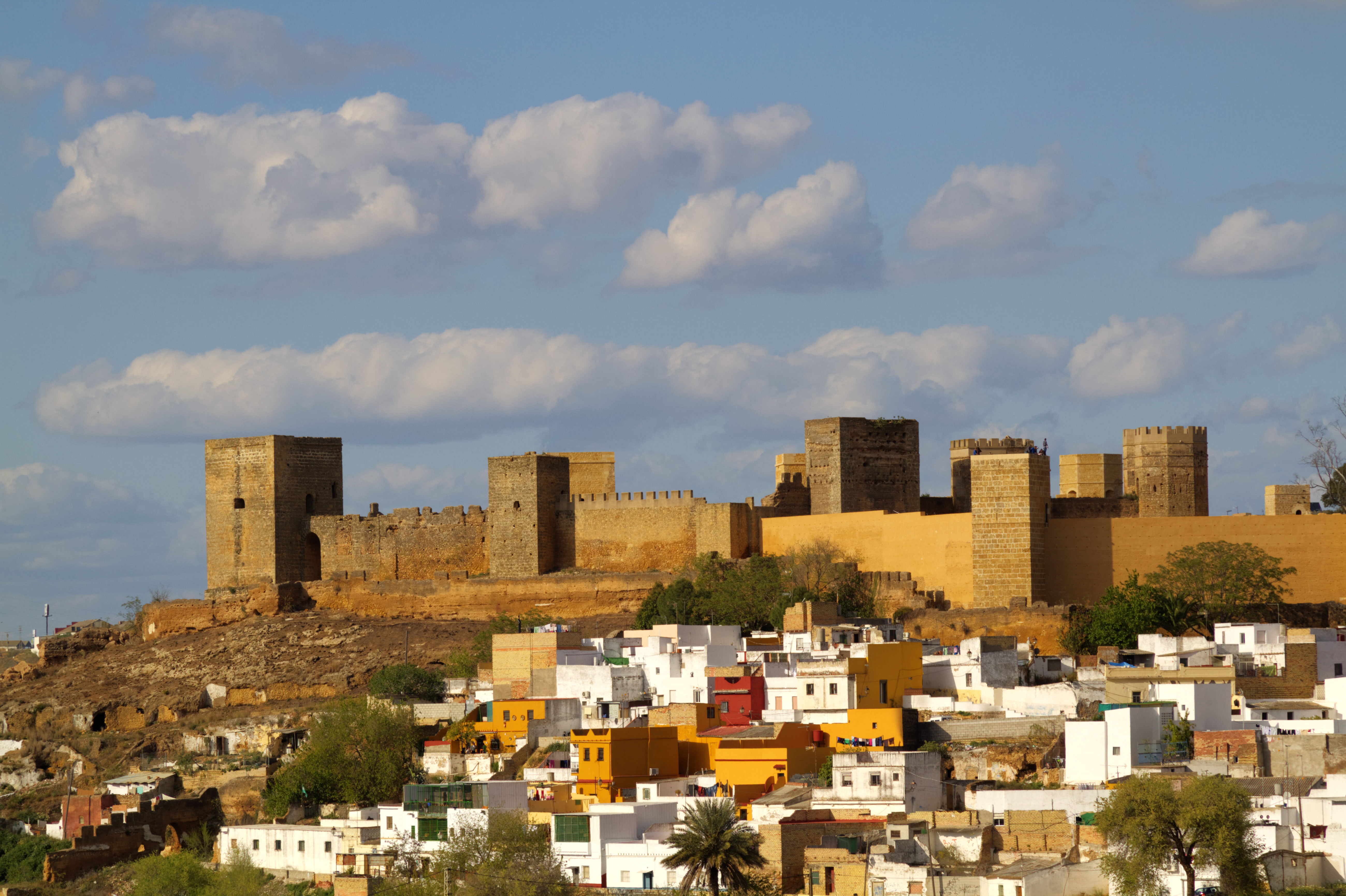 real árabe hacerse una paja en Alcalá de Henares