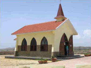 Alto Vista Chapel_2