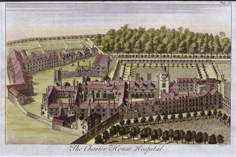 Charterhouse Hospital, engraved by Toms, c.1770..jpg